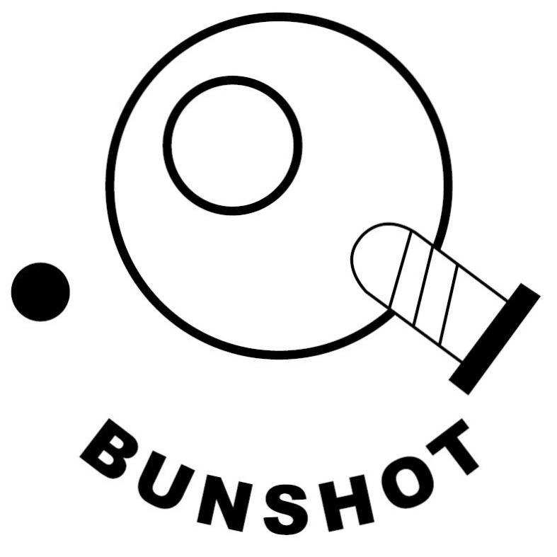 TTV Bunshot